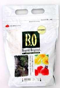 Hnojivo Biogold profi 5 kg